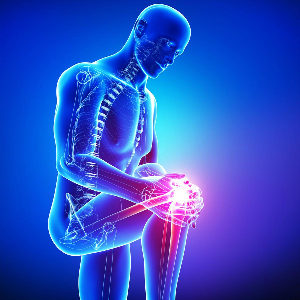 Лечение ортроза коленного сустава ультразвуковое лечение суставов-противопоказания