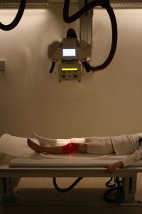 Изображение - Диагностика артроза коленного сустава 1416937169_rentgen-kolena