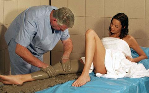 Лечение артроза коленного сустава по бубновскому Суставы