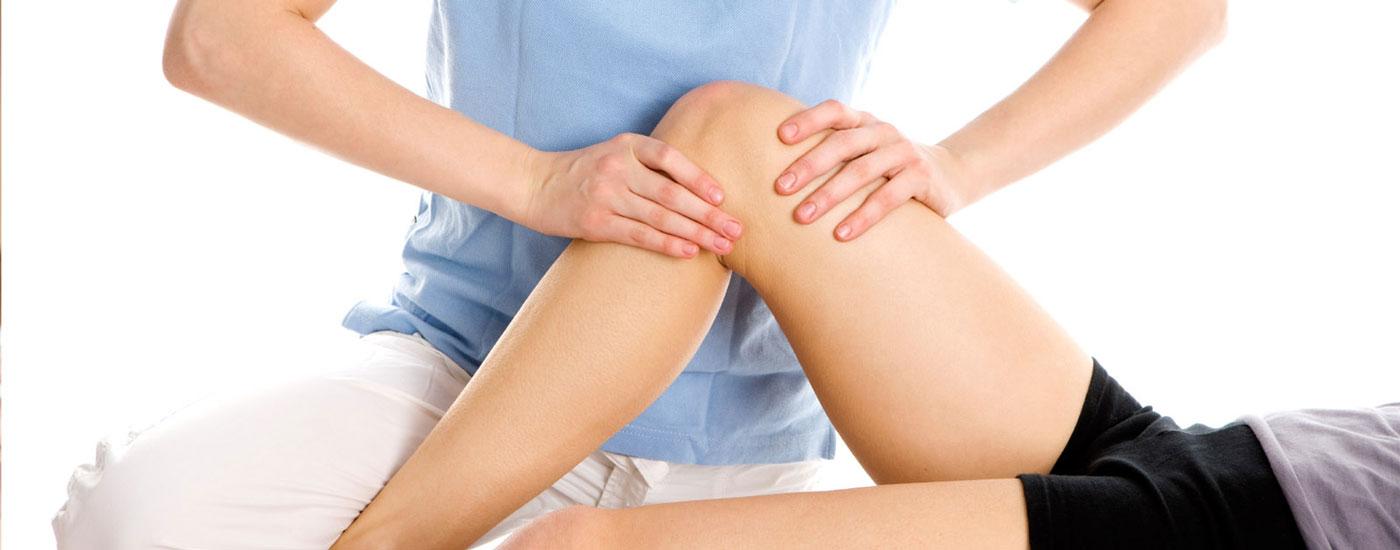 Массаж при деформирующем артрозе коленного сустава гимнастика для коленного сустава павла евдокименко