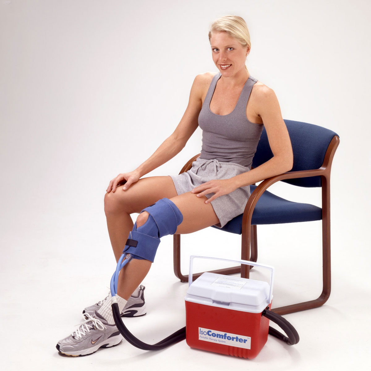 Санатории для лечения артроза коленного сустава 3ds max робота суставы