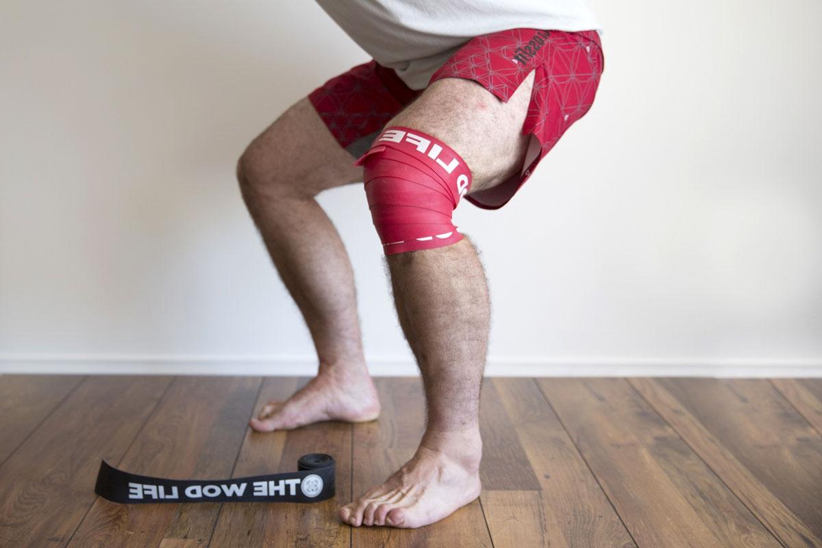 упражнение для коленного сустава фото