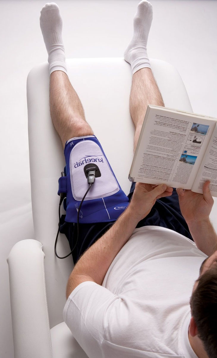 Артроз коленного сустава и магнитотерапия мрт плечевого сустава в спб цены