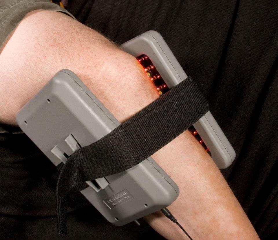 Лечение суставов магнитами асептический некроз тазобедренного сустава кт