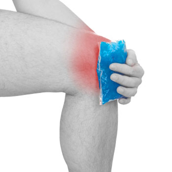 Лечение суставов природными метода доктор влад лечение суставов