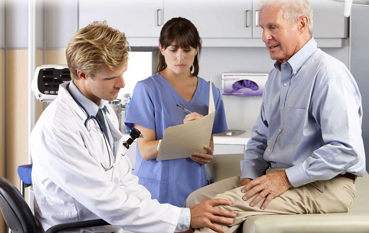 Лечение артроза коленного сустава в санатории за границей бурсит и тендинит коленного сустава