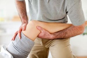 Изображение - Массаж для суставов колена 1418233959_massazh-kolennogo-sustava-pri-artroze