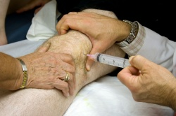 Изображение - Протокол лечения артроза коленного сустава 1418292221_inekciya-gialuronoy-kisloty-v-koleno