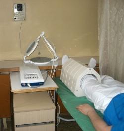 Изображение - Магнитотерапия при артрозе коленного сустава 1418296887_lechenie-kolennogo-sustava-magnitami