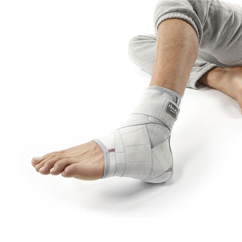 Симптомы при артрозе стопы