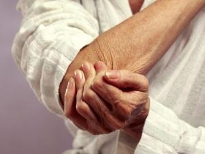 Артроз локтевого сустава симптомы и лечение в домашних условиях