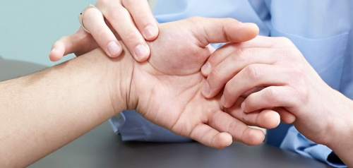 Артроз суставов пальцев рук, лечение и профилактика заболевания народными и медикаментозными методами