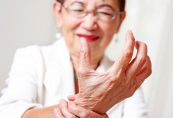 Изображение - Лечение пальцевых суставов 1426962725_artroz-palcev