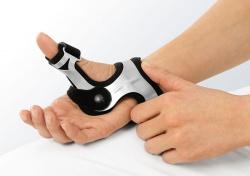 Изображение - Лечение пальцевых суставов 1426962777_fiksaciya-palca