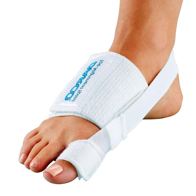 как снять воспаление суставов пальцев рук народными средствами