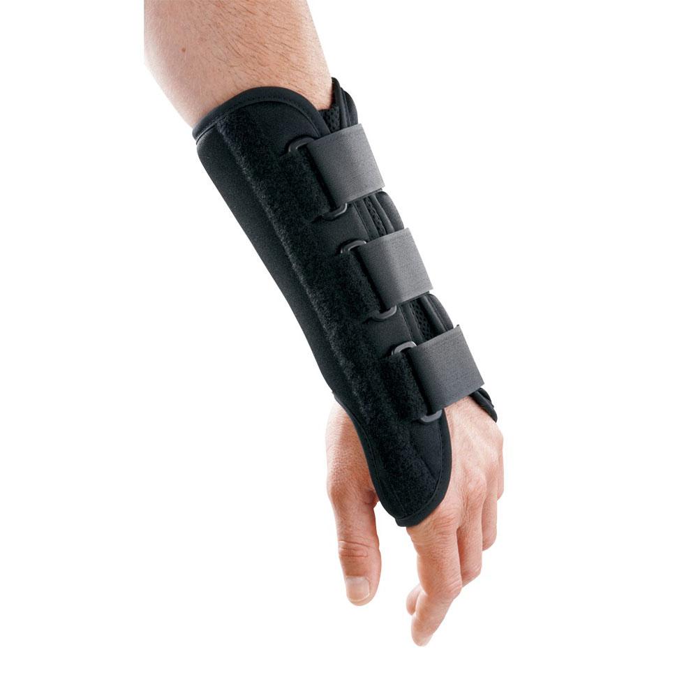 физио после перелома руки в лучезапястном суставе