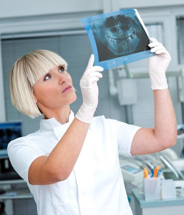 Как лечить щитовидку узлы в домашних условиях