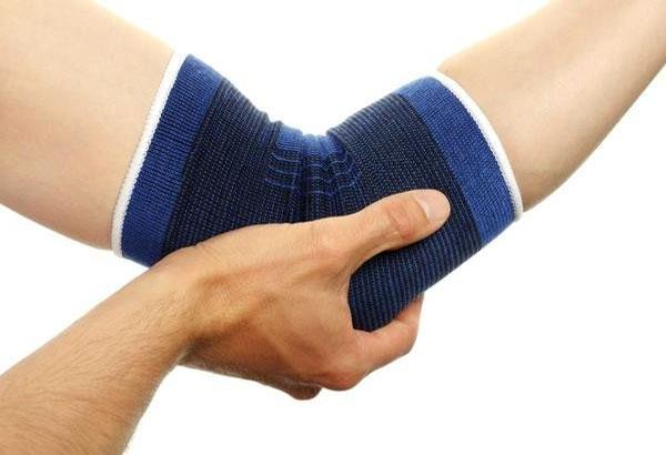 Как разработать локтевой сустав после вывиха видео упражнения при артрозе суставов