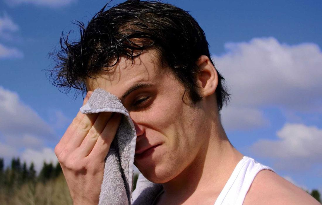 Боль в горле при глотании комаровский