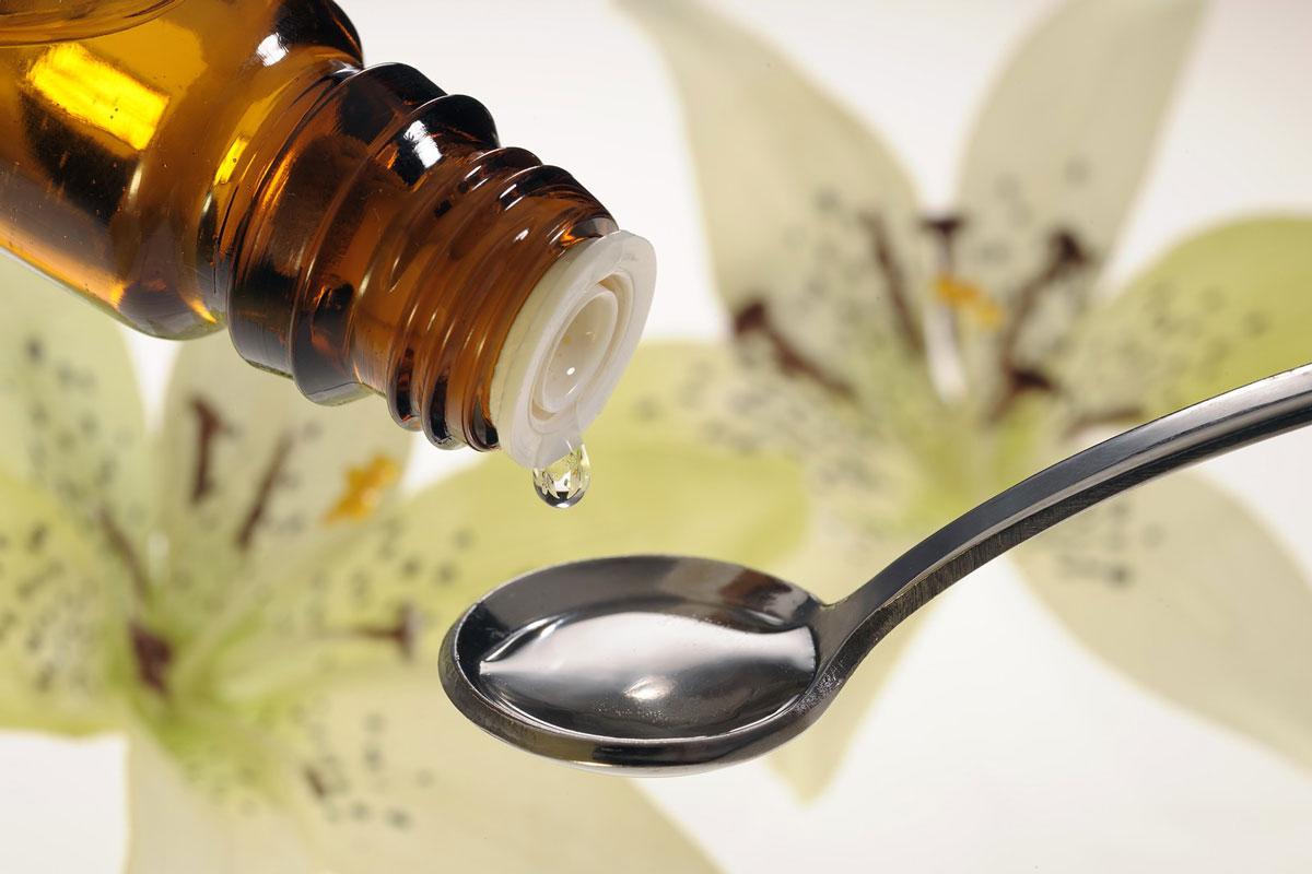 Лечит Ли Гомеопатия Алкоголизм