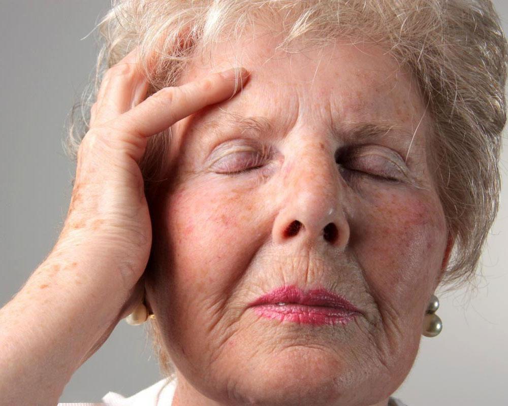 Плеврит симптомы и лечение заболеваний