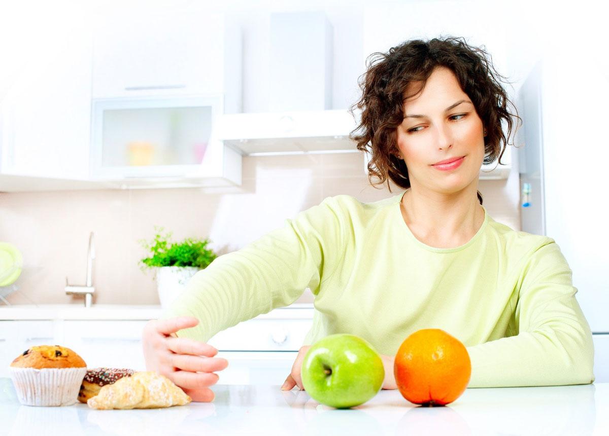 Можно ли есть печень трески при повышенном холестерине