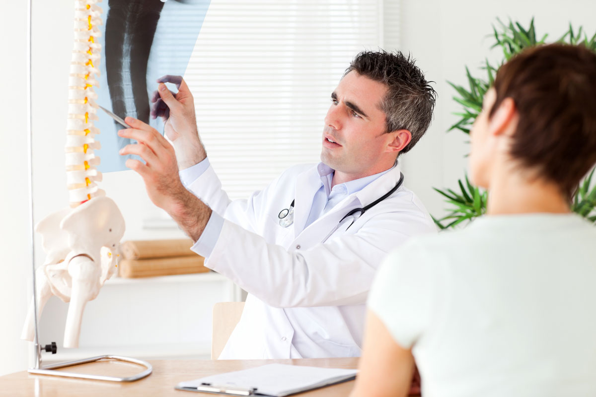 Симптомы и последствия стенозирующего атеросклероза