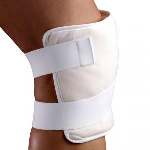 эффективное лечение бурсита коленного сустава народными средствами