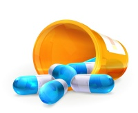 медикаментозная терапия сосудов