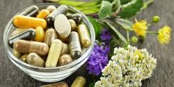 терапия народными средствами