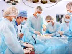 хирургия стеноза сердца