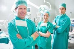 оперативное лечение стеноза