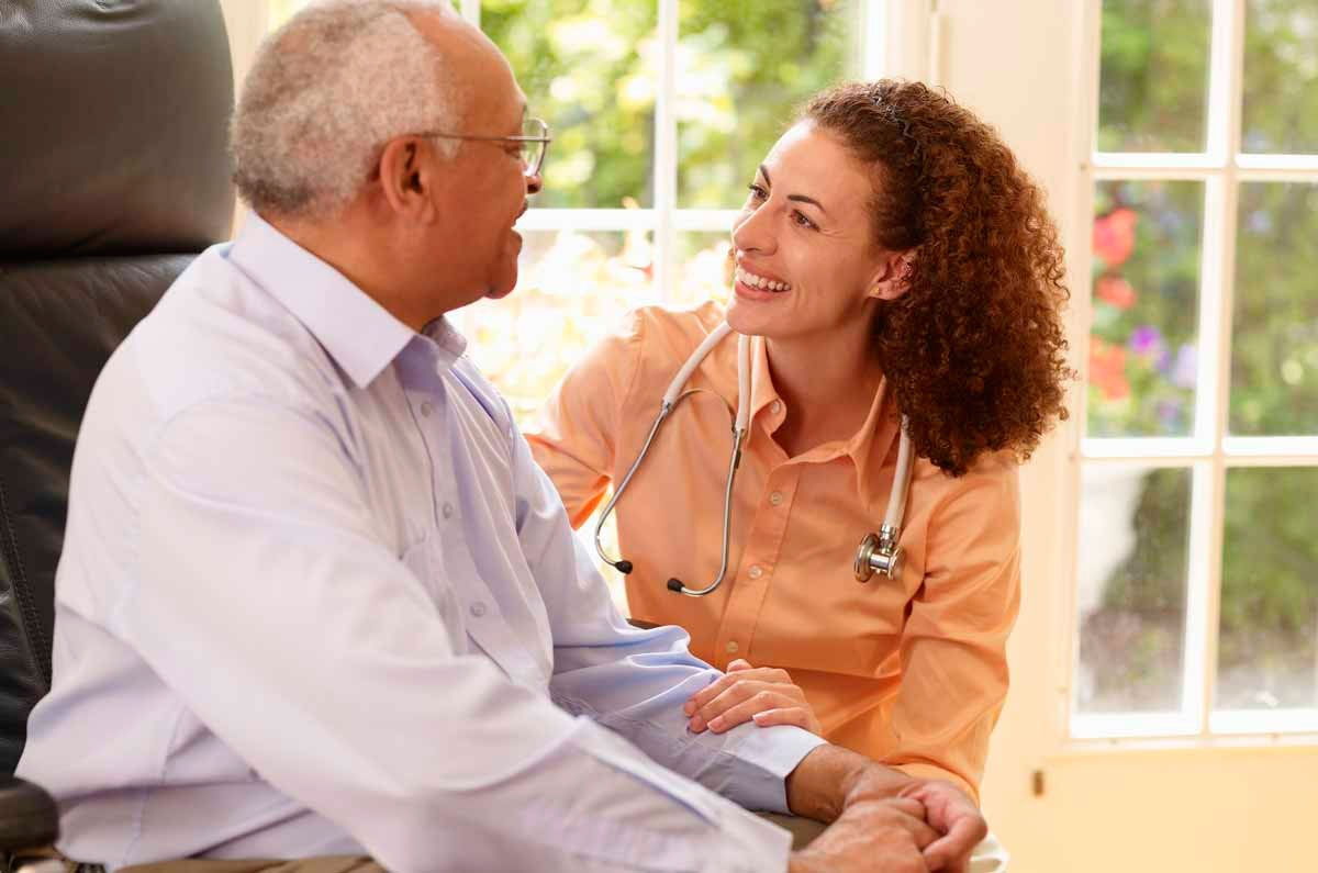 препараты после инсульта для улучшения мозгового