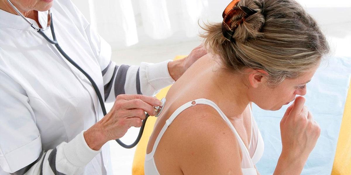 Уход за больными после инсульта: уход за лежачим больным в домашних условиях и в стационаре