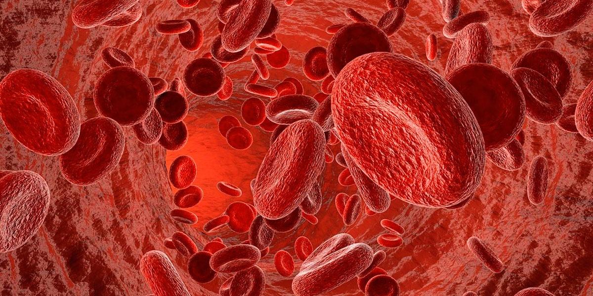 Нарушение кровообращения головного мозга: симптомы и лечение