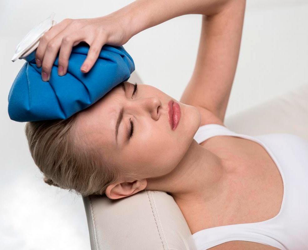 Киста гипофиза головного мозга: лечение и возможные последствия
