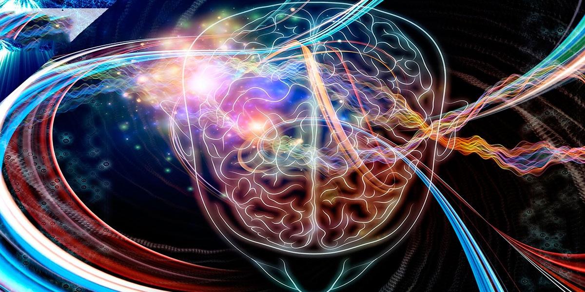 Кистозное образование шишковидной железы головного мозга