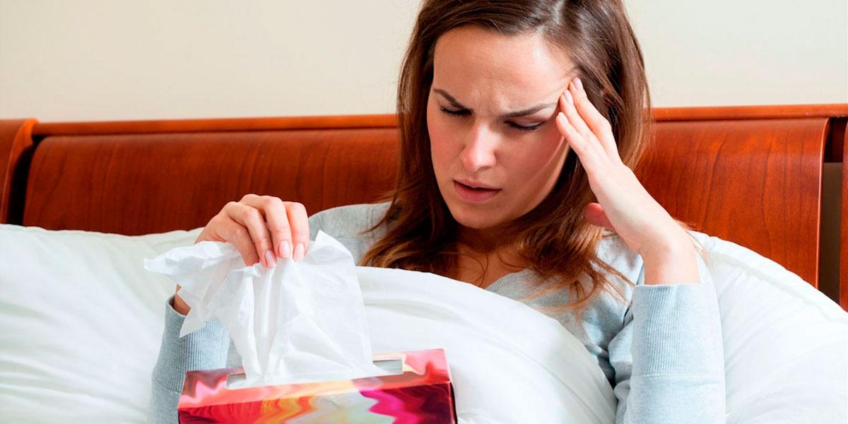 Отек мозга – причины, симптомы, последствия, прогноз для жизни. Отек головного мозга – лечение