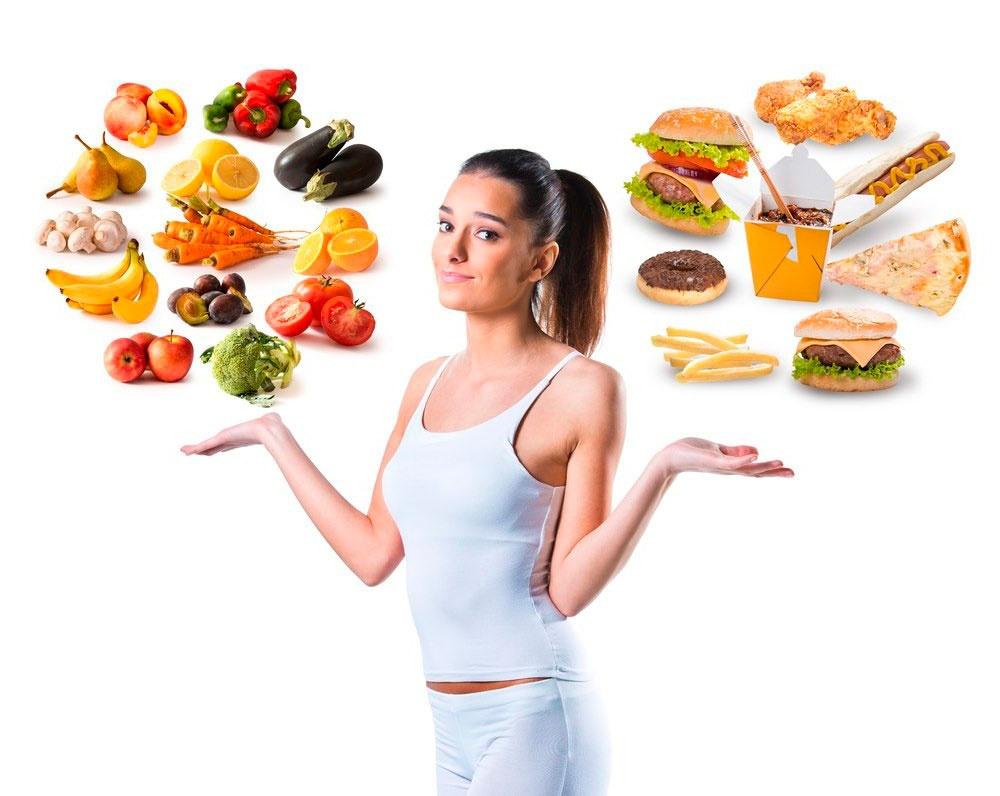 На Какую Можно Сесть На Диету. На какую диету лучше сесть? Самая быстрая и эффективная диета?