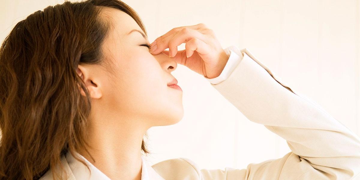 Гипоксия головного мозга – кислородная мозговая недостаточность, симптомы и лечение