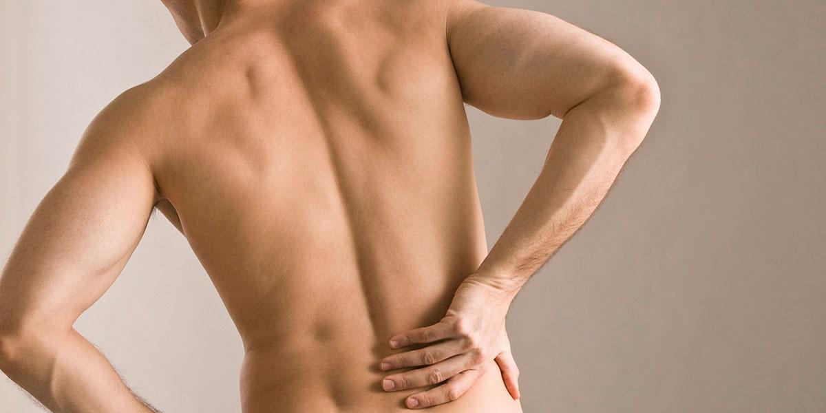Спинальная жидкость в суставах тугоподвижность суставов по утрам