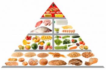диета после микроинсульта
