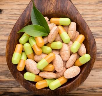 витамины при инсульте
