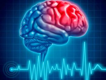 нормализация работы мозга с помощью лекарственных средств
