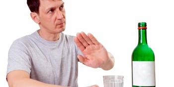 Аденома предстательной железы увеличена в 2 раза