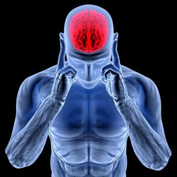 первые признаки нарушения мозгового кровоснабжения