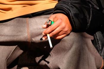 курение и избыточный вес приводит к развитию нарушений в работе питуитарной железы