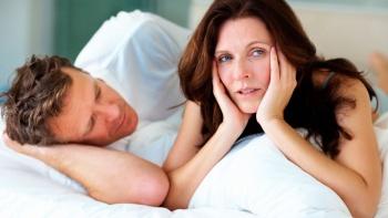 бесплодие развивается вследствие нарушений в работе питуитарной железы