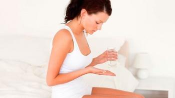 прием оральных контрацептивов при аденоме запрещен