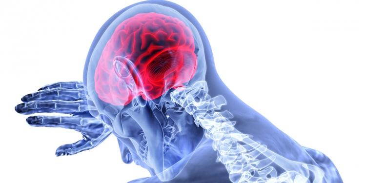 развитие микроаденомы питуитарной железы влияет на общее самочувствие пациента